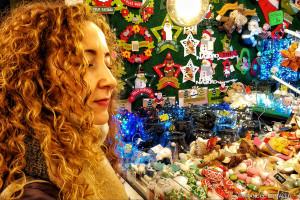 Soñando ya con la próxima Navidad