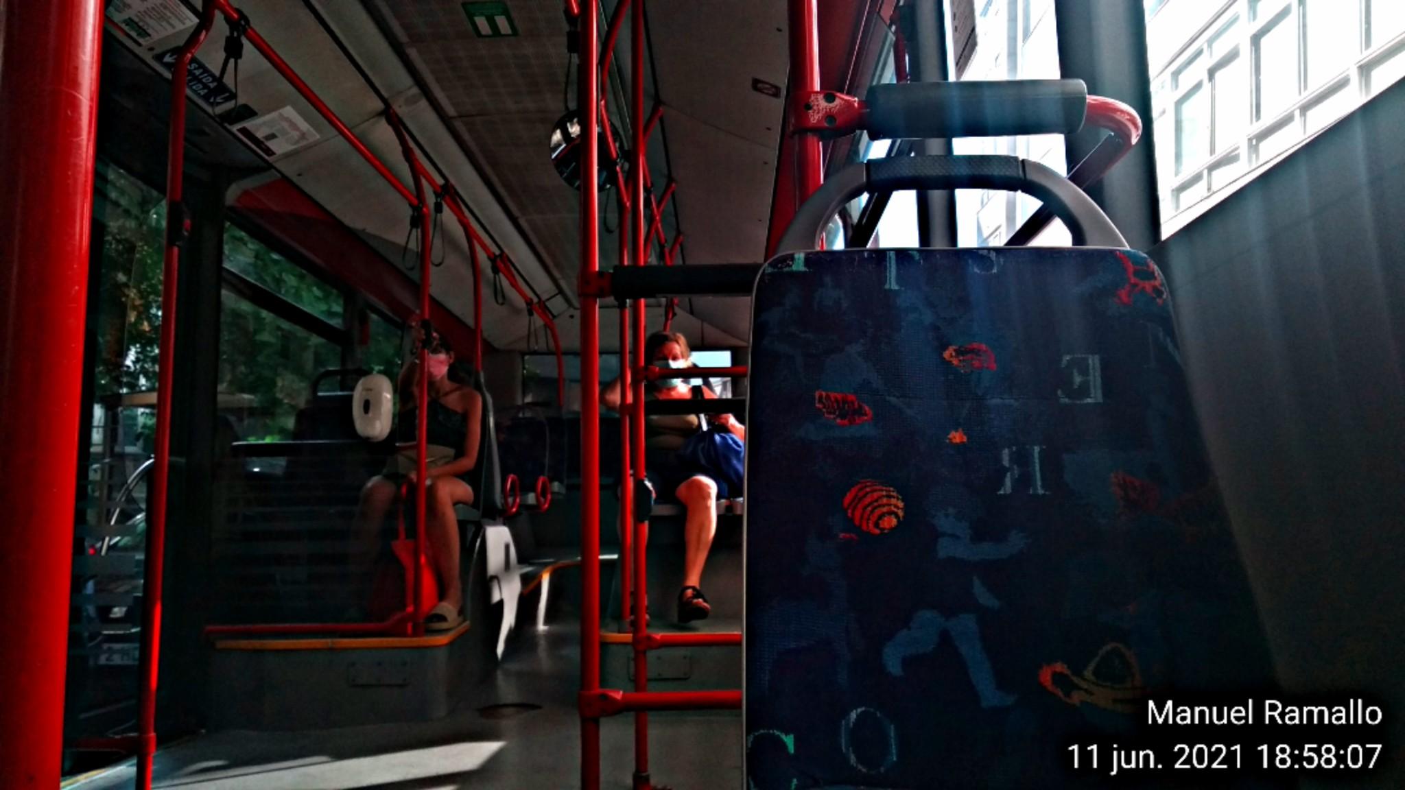 en-el-bus