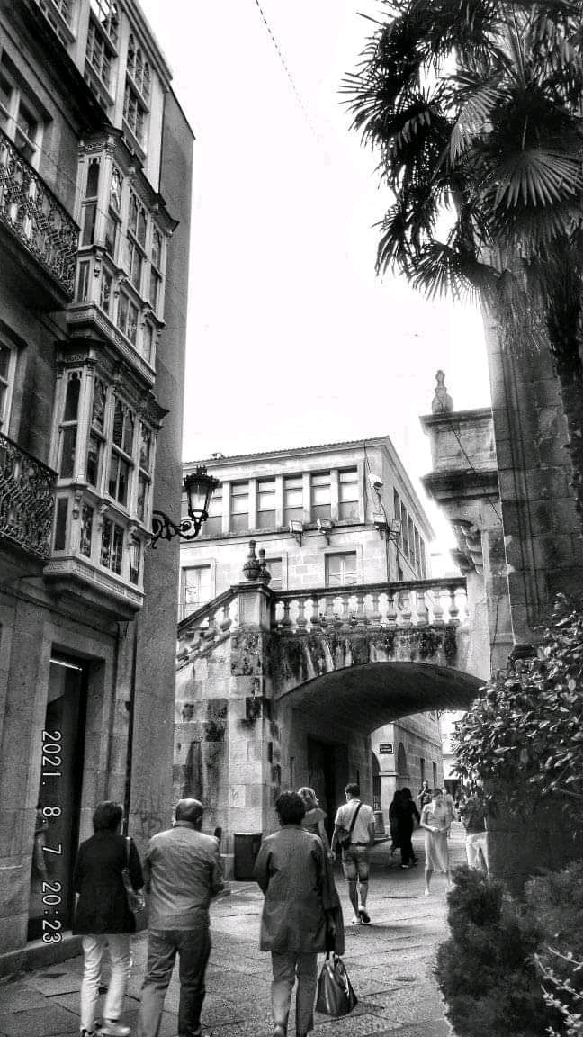 rua-das-tendas-ourense