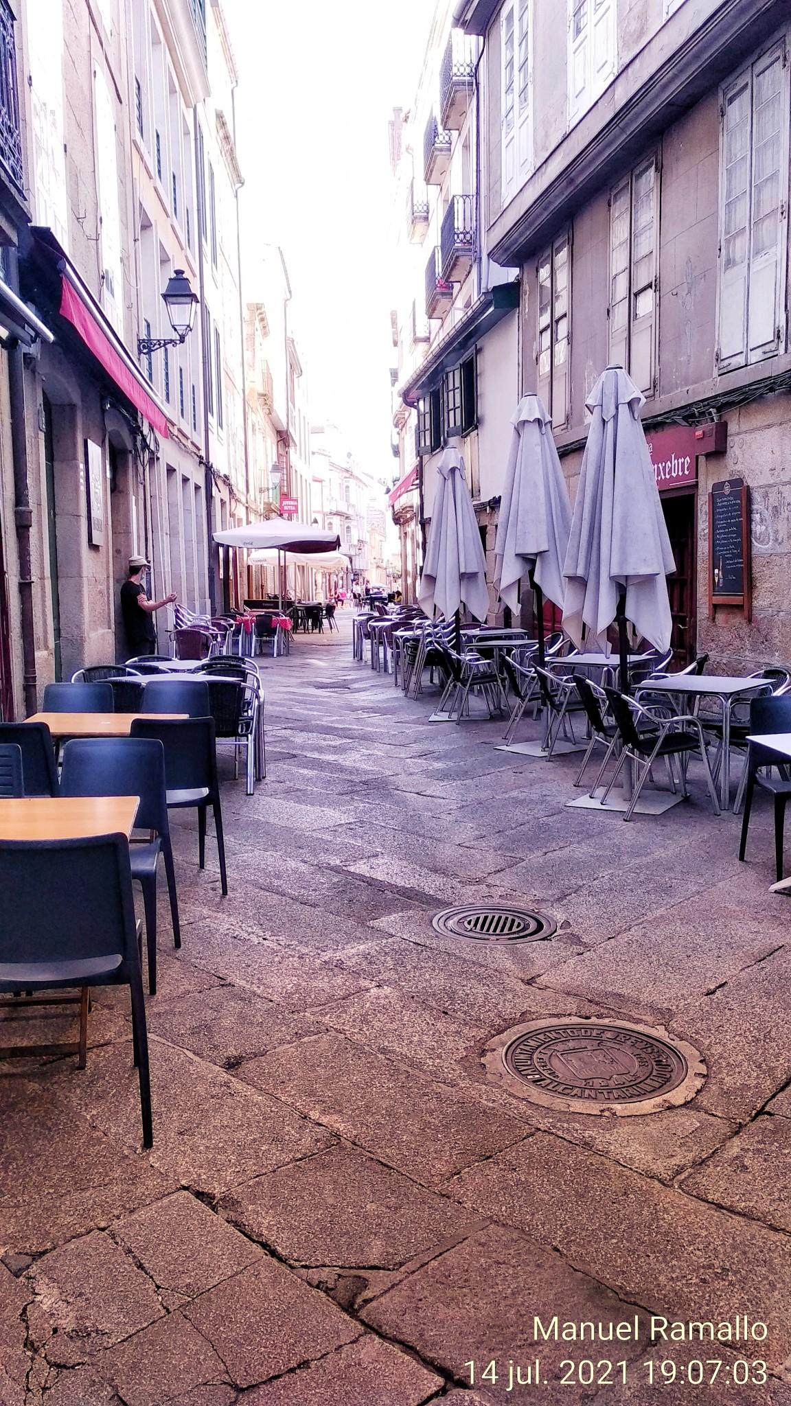 vinos-ourense-calle